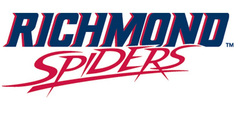 Frequently Asked Questions - University of Richmond Athletics
